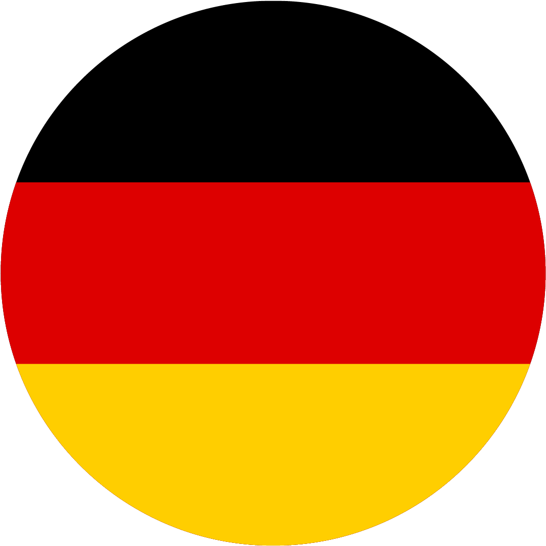9-97176_german-flag-transparent-german-flag-circle-png